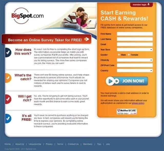 bigspot.com