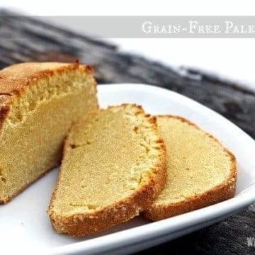 grain free bread 1