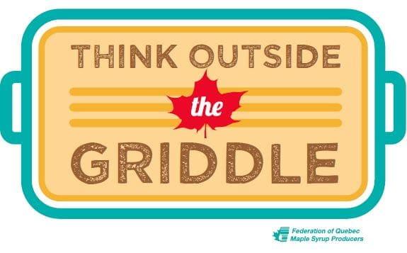 maple griddle logo 1