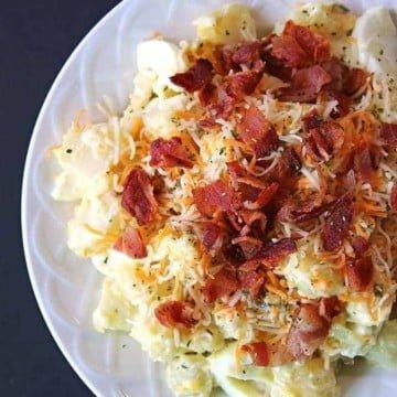 egg potato salad wm 1