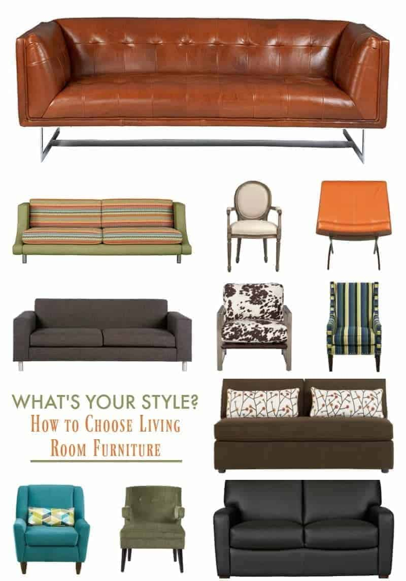 What's Your Style? How To Choose Living Room Furniture. Gold Living Room Ideas. Modern Interior Ideas Living Room. Living Room Decorative Items. Choosing Curtains For Living Room. Black Gray And Red Living Rooms. Living Room Sectional Sofa Bed. Cool Living Room Lighting. Transitional Living Rooms