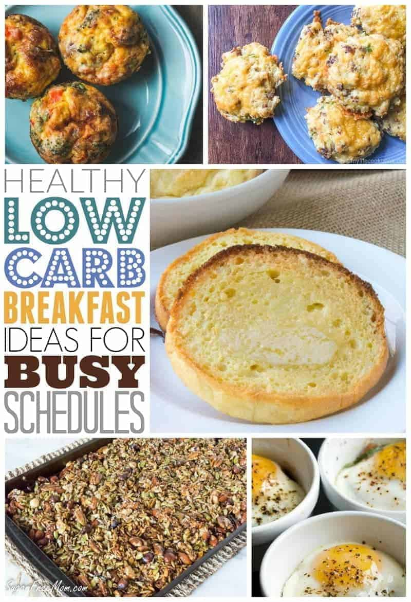 Healthy Low Carb Breakfast Ideas For Busy Schedules  730. Kitchen Designs In Nj. Organize Kitchen Ideas Cheap. Porch Ideas Pinterest. Garden Bench Plans Uk. Country Kitchen Design Ideas 2015. Kitchen Color Schemes Tool. Costume Ideas With Capes. Valentine Entree Ideas