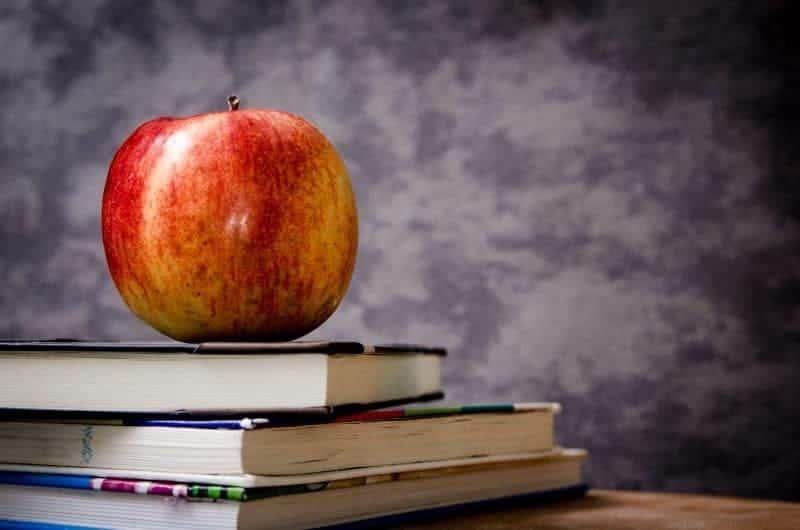 Outsourcing Homeschool High School Courses