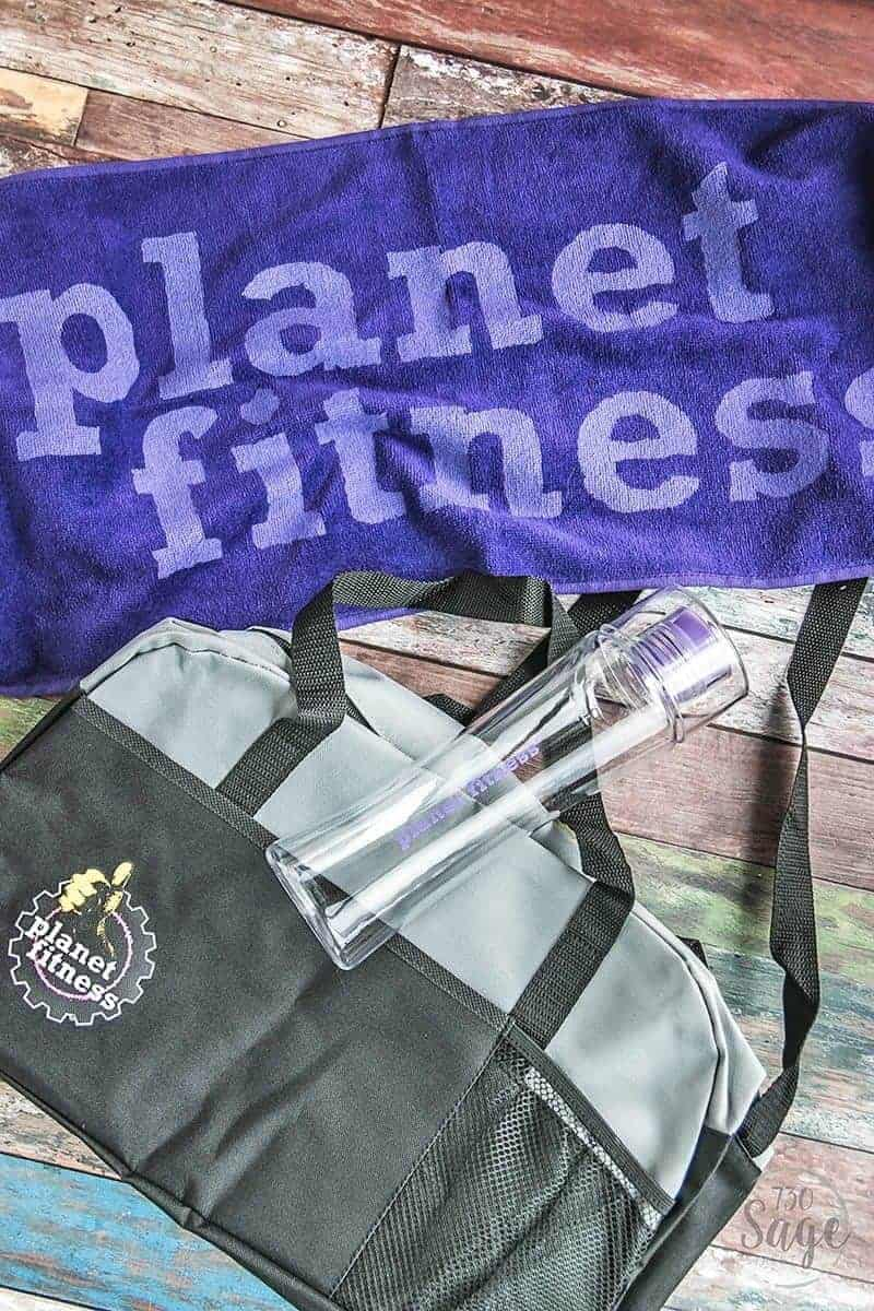 The gym doesn't have to be a scary place! 10 Gym Workout Tips for Moms. Join for $5 down & $10/mo with Planet Fitness Membership Specials w/o commitments.