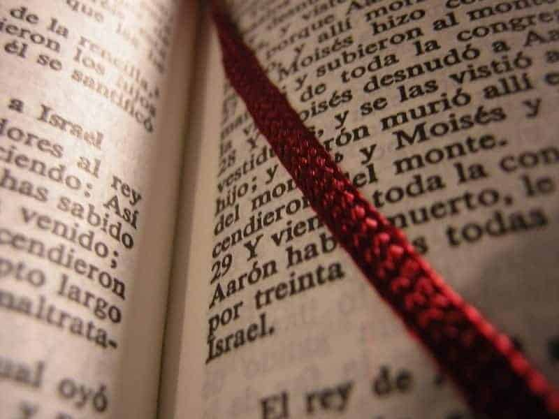 10 Free Homeschool High School Spanish Resources