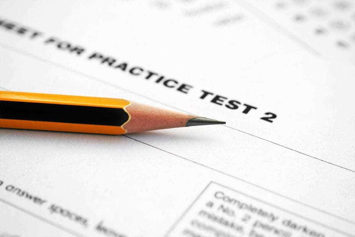 A list of 10 free resources to help prepare for the PSAT/ACT/SAT, including tips and advice for high school students. Good advice for homeschoolers.