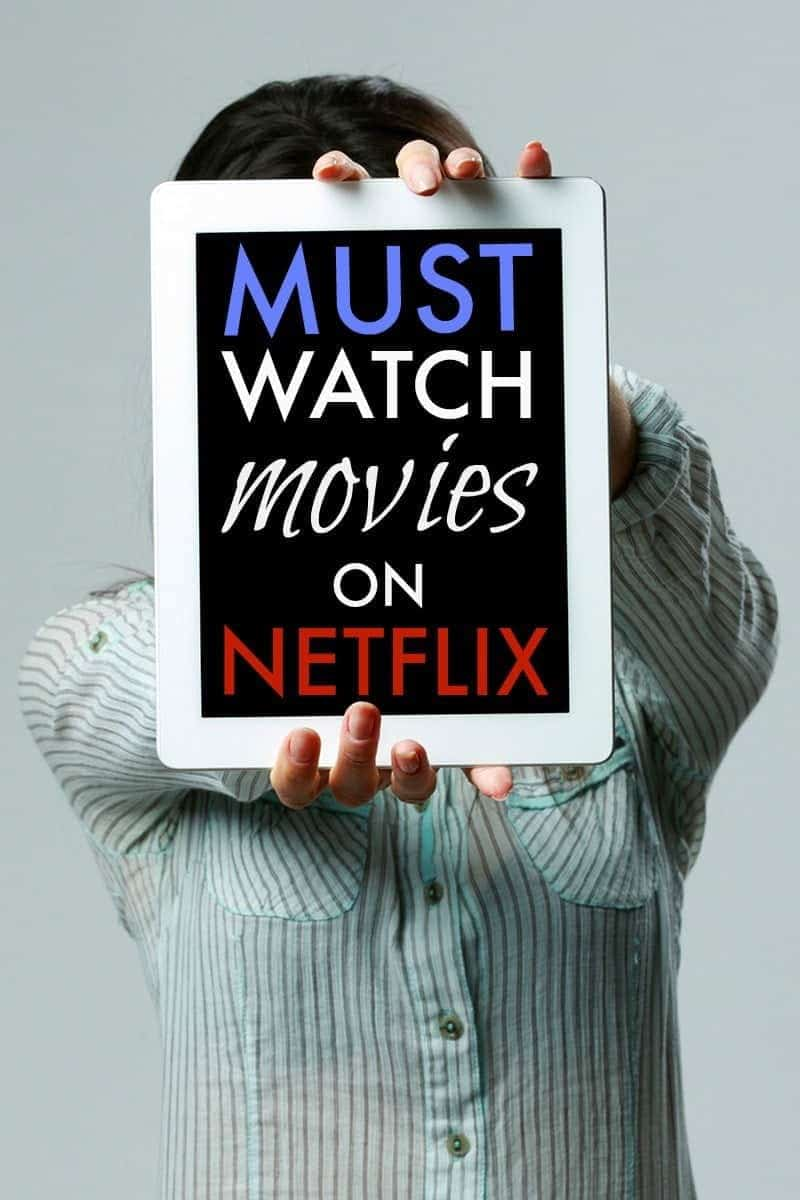Good Netflix Movies Good Movies To Watch On Netflix 730 Sage Street