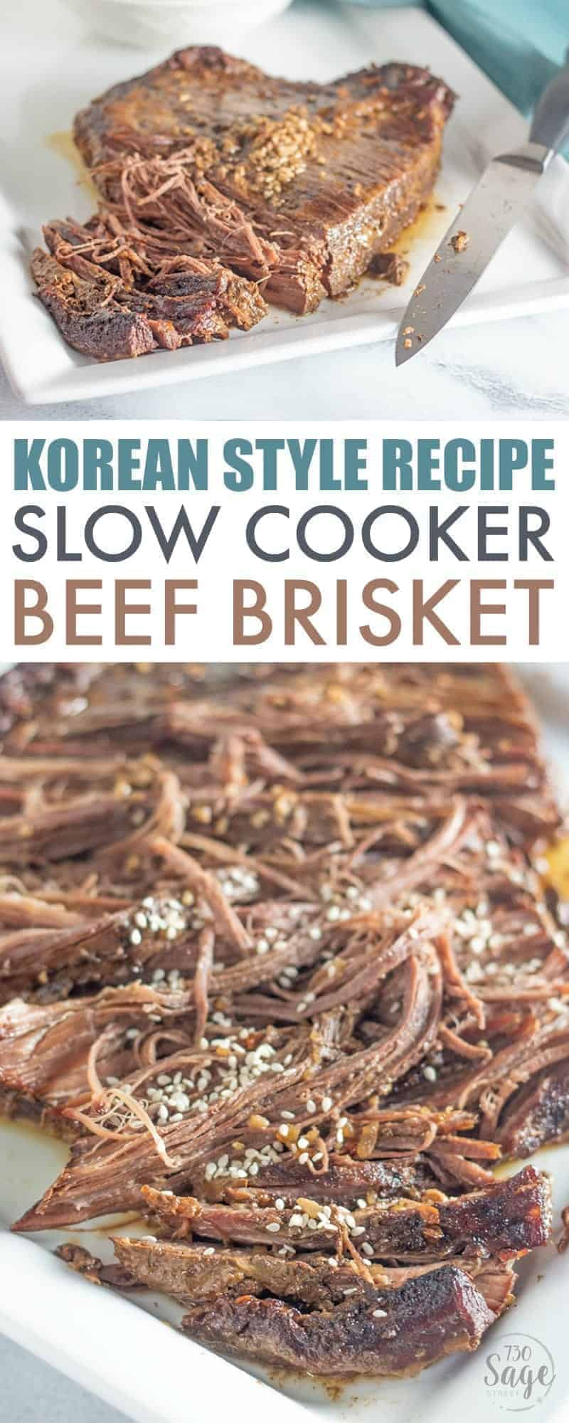 how to cook minced beef in slow cooker