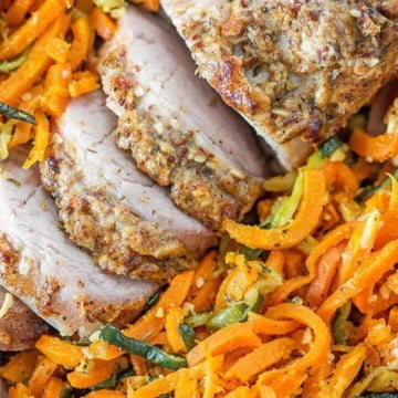 pork veggies wm