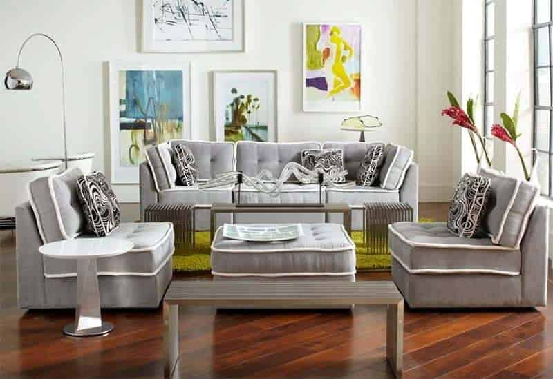 5 Reasons To Consider Renting Furniture Cort Furniture Rental