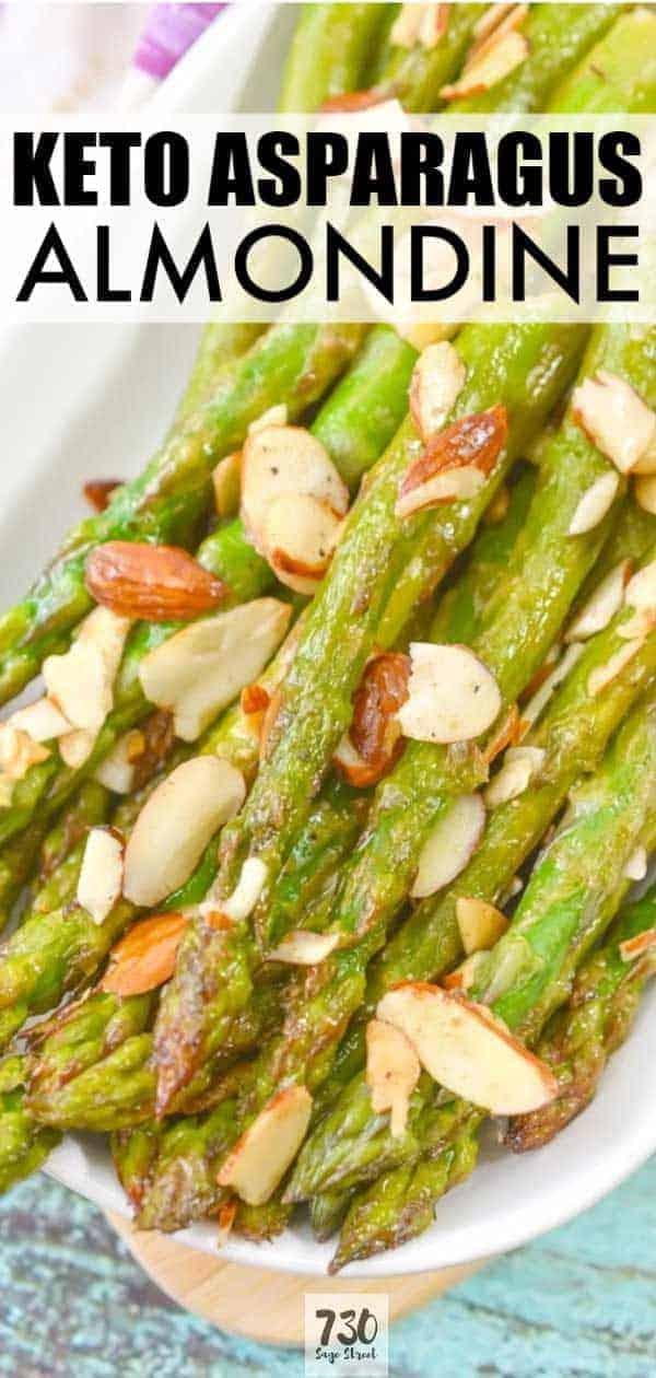 asparagus recipe narrow pin 1