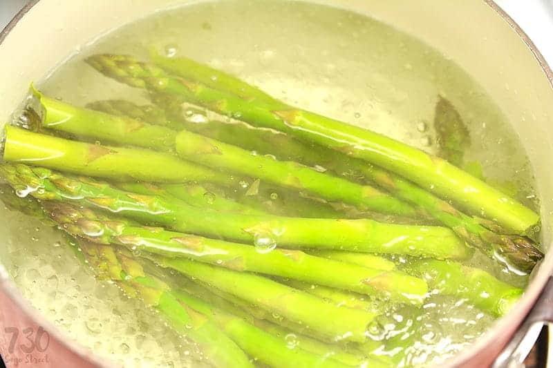 asparagus recipe process 1