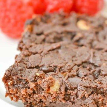 keto brownies 4 wm