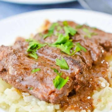 slow cooker short ribs 2