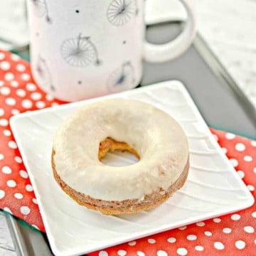 keto donuts low carb 17