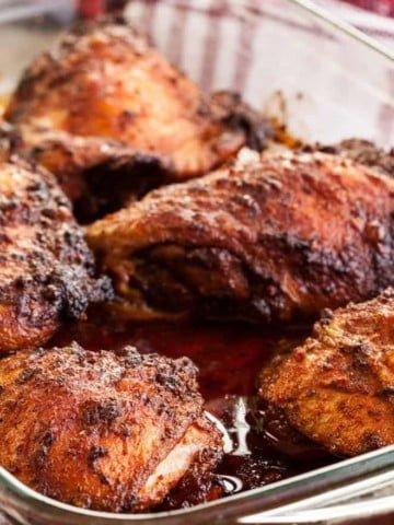 7 Roasting Pan Alternatives you Already Have